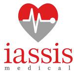 Iassis Medical