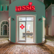 IassisMedical